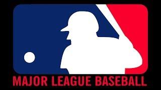 Статистика питчеров. Прогнозы на бейсбол 26.04.18