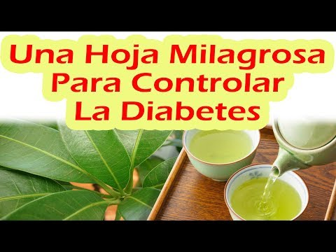Grupo de salud para la diabetes