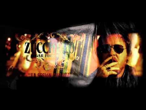 ZUCCHERO - LOVE IS ALL AROUND