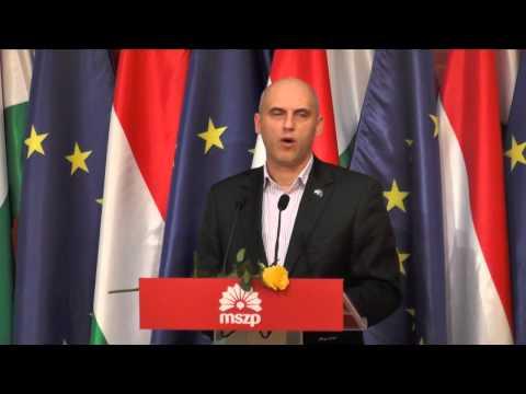 Nem lehet Magyarországon az emberi jogok érvényesüléséről beszélni