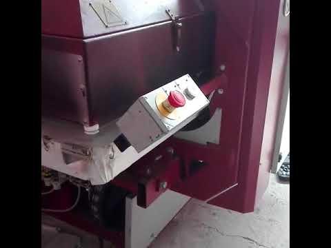 Antonio Monti Mod-200 options pompe à vide P71007001