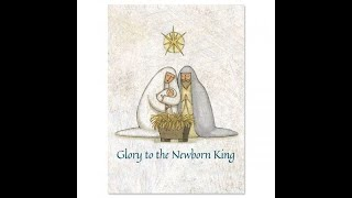 14 Best Religious Christmas Cards - Christian Christmas Cards to Buy for the Holidays