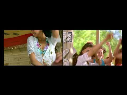Ajab Lehar (Break Ke Baad) -  Official Song Promo