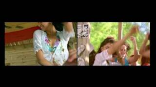 Ajab Lehar (Song) - Break Ke Baad