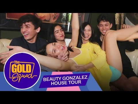 mp4 Beauty House, download Beauty House video klip Beauty House