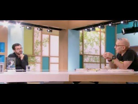 Vidéo de Olivier Marchal