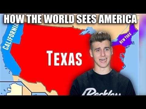 If Maps Were Honest