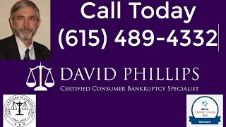 24 Hour Bankruptcy Help Nashville|(615) 489-4332|Attorney|Lawyer|Chapter 13|Chapter 7|Emergency|TN
