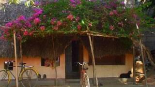 Village house, Chennai