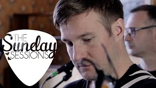 Columbia Mills - Smalltown Boy (Bronski Beat cover for The Sunday Sessions)