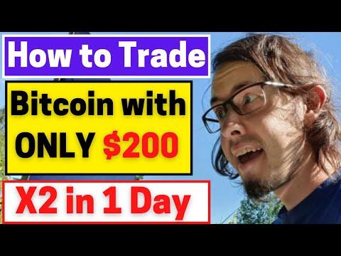 Marketwatch bitcoin straipsnis