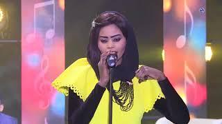 اغاني طرب MP3 غفران - شذي عبدالله - المايسترو- الحلقة 07 - رمضان 2018 تحميل MP3
