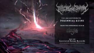 Infecting the Swarm - Perennial Ruins