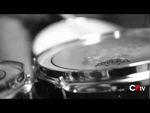 COMMUNITY PROPERTY- HOTPEPPADILLA (live studio version)