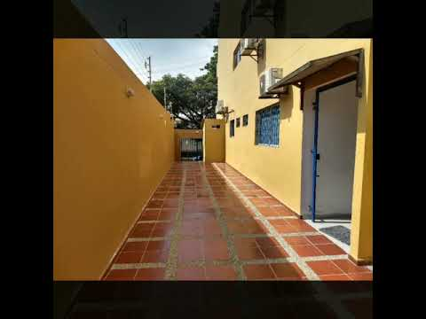 Apartamentos, Alquiler, Barranquilla - $1.250.000