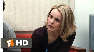Spotlight (2015) - Survivor Story Scene (1/10) | Movieclips