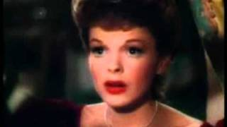 Judy Garland- Have Yourself A Merry Little Christmas