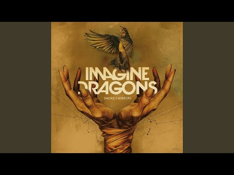 Imagine dragons friction lyrics youtube