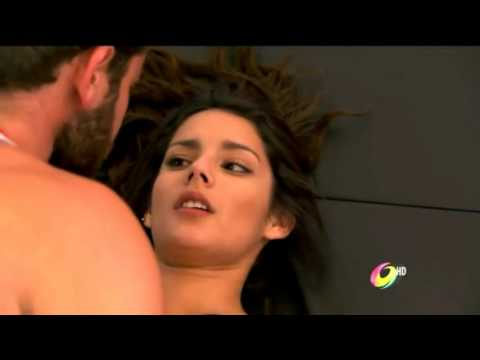 Yesenia y Ruben - Ecos de Amor