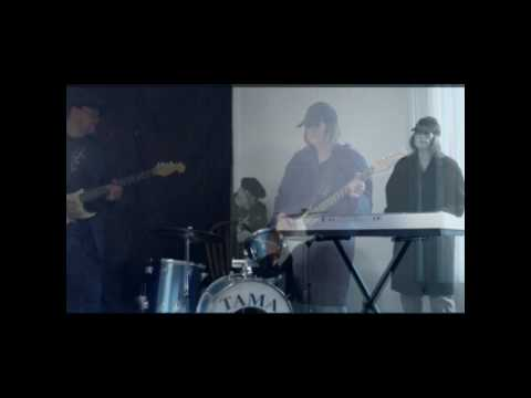 Smashsongs.com Live Video Song contest EVP
