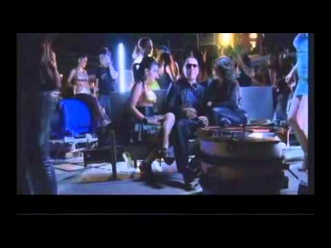 Pegate - Grupo Treo (Video)