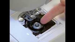 Mantenimiento y solución de problemas en tu máquina Singer.m4v