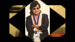 Lata Mangeshkar_Halke Halke Aayee Chalke   - YouTube