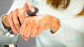 SkinMedica TNS Pump Solutions