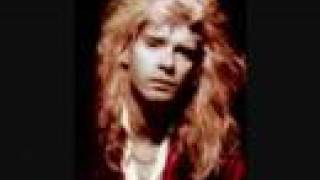 My Immortal Steve Clark
