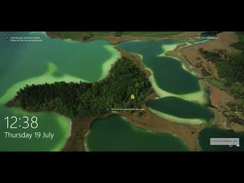 TNP Nano USB Fingerprint Reader   Windows Hello – Real world review/first impressions