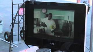 The Making Of 'F**k You'   Cee Lo Green