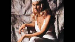 Tammy Wynette - If We Never Love Again