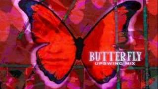 Butterfly (Upswing Mix) - Smile.dk