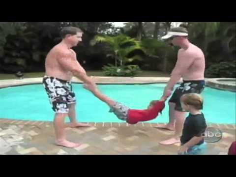 Funny Found at Home - Hilarious Home Bloopers!