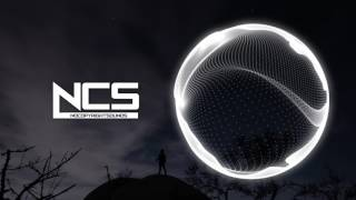 Chime & Adam Tell   Whole (Rob Gasser Remix) [NCS Release]