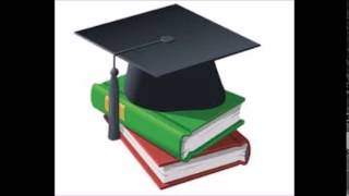 Education (FULL Audiobook)
