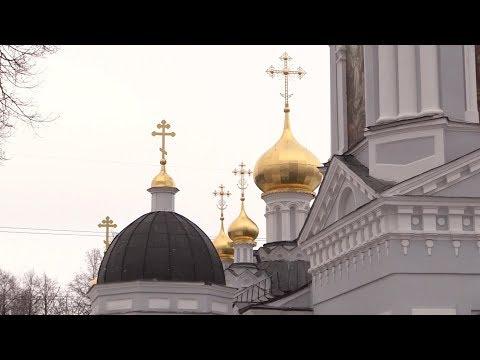 Сколько стоит освятить крестик в церкви красноярск
