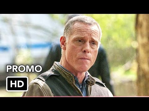 Chicago P.D. 5.05 (Preview)