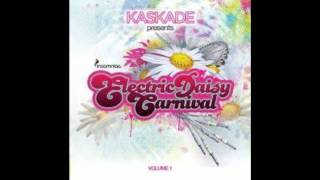 Kaskade - Armin Van Buuren Ft. Jacqueline Govaert - Never Say Never (Alex Gaudino Remix)