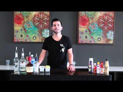 mp4 Hiring Bartenders, download Hiring Bartenders video klip Hiring Bartenders