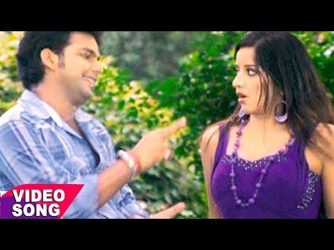 Aata Sane Gaila Ta    Pawan Singh    Bhojpuri Hit Songs 2017 new