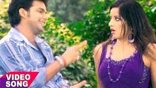 Aata Sane Gaila Ta Pawan Singh Bhojpuri Hit Songs 2017
