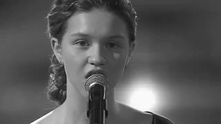 """Елизавета Качурак - """"Молитва"""" (КЛИП)"""