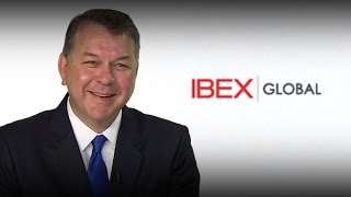 IBEX35 Index IBEX Global to build on a 'monumentous year'