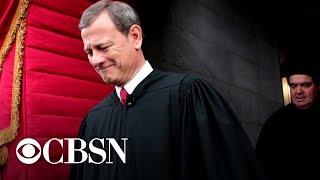 Supreme Court blocks citizenship question, allows partisan gerrymandering