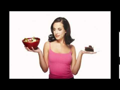 Упражнения для быстрого похудения живота мужчине