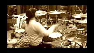 Mike Portnoy Repentance Sysdrumatic Chaos..