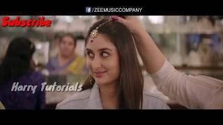Laaj Sharam - Veere Di Wedding   Kareena, Sonam, Swara