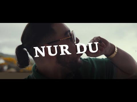 Azzi Memo feat. Tommy - Nur Du Video