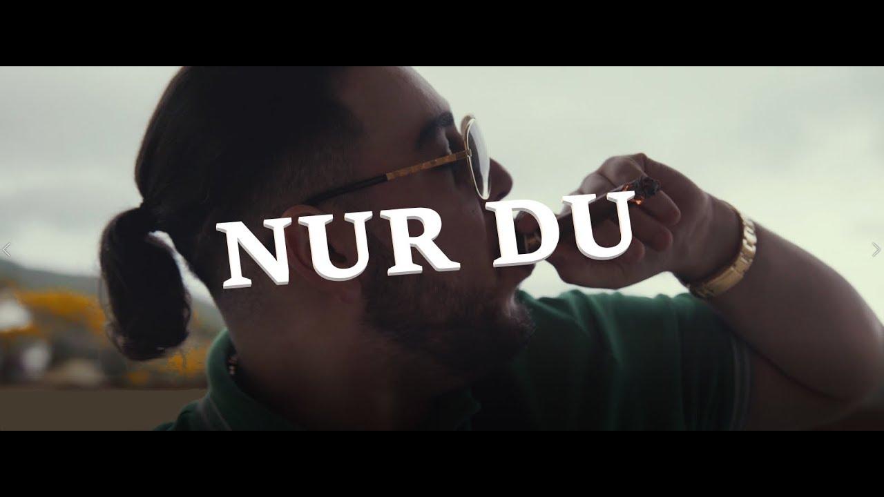 Azzi Memo feat. Tommy – Nur du